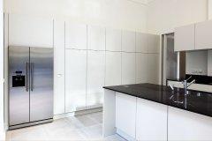 Keuken01.jpg