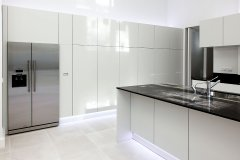Keuken02.jpg